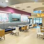 Hotel Indigo 02B- Job #2803- Mount Pleasant, SC