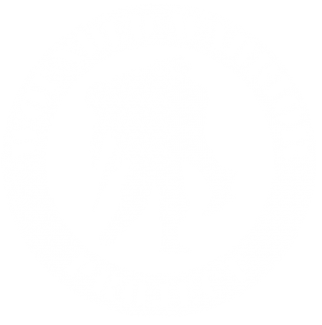 Wonded Warrior Project